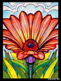 blooming02